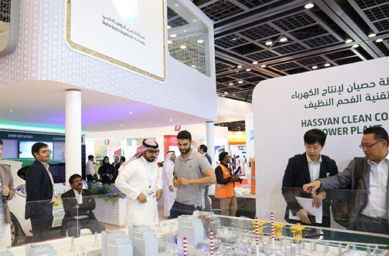 Exhibition Stand Job Vacancies : Wetex